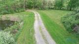 4457 County Road 1 - Photo 6