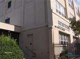 100 Huron Street - Photo 1