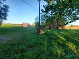 18921 Township Highway 42 County Road - Photo 9