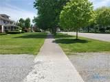 378 Wyandot Avenue - Photo 4