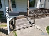 378 Wyandot Avenue - Photo 6