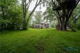 6040 Huntington Road - Photo 36