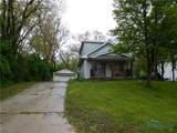 2097 Maginnis Road - Photo 1