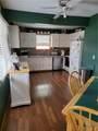 4649 Stengel Avenue - Photo 5