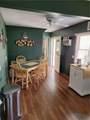 4649 Stengel Avenue - Photo 9