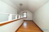 1121 Turner Avenue - Photo 7