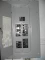 105 Bromwich - Photo 7
