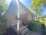 243 Hillcrest Drive - Photo 3