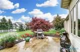 735 Meadowview Drive - Photo 48