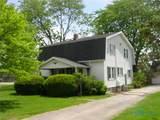4560 Richfield Center Road - Photo 1