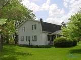 4560 Richfield Center Road - Photo 2