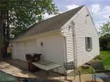 4560 Richfield Center Road - Photo 5