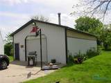 4560 Richfield Center Road - Photo 6