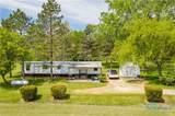 38 Wilcox Road - Photo 13