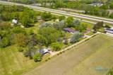 38 Wilcox Road - Photo 15