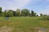 38 Wilcox Road - Photo 24