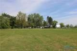 38 Wilcox Road - Photo 25