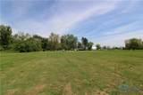 38 Wilcox Road - Photo 26