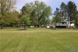 38 Wilcox Road - Photo 29