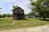 38 Wilcox Road - Photo 31