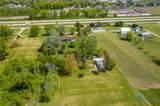 38 Wilcox Road - Photo 4