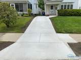 4429 Belmar Avenue - Photo 6