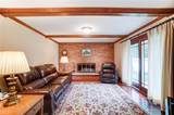 4930 Skelly Road - Photo 10