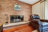 4930 Skelly Road - Photo 11