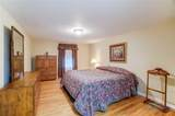 4930 Skelly Road - Photo 32