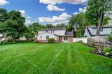 4930 Skelly Road - Photo 38