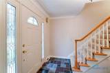 4930 Skelly Road - Photo 4