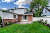 4930 Skelly Road - Photo 40