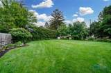4930 Skelly Road - Photo 41