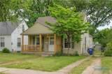 2654 Gracewood Road - Photo 1