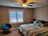 5717 Anchor Hills Drive - Photo 18