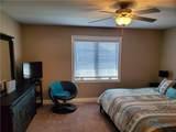 5717 Anchor Hills Drive - Photo 19