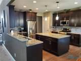 5717 Anchor Hills Drive - Photo 6