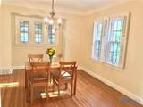 2452 Orchard Road - Photo 8