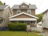 3528 Hoiles Avenue - Photo 1