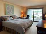 3256 Marina View Drive - Photo 14