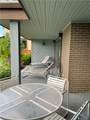 3256 Marina View Drive - Photo 22