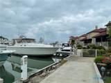 3256 Marina View Drive - Photo 27