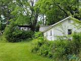 27184 County Road 424 - Photo 1