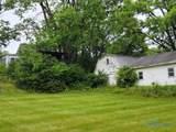 27184 County Road 424 - Photo 3