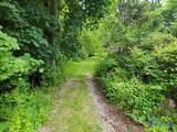 27184 County Road 424 - Photo 6