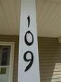 109 Allison Street - Photo 6