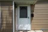 226 Melrose Avenue - Photo 5