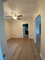 2443 Roseview Drive - Photo 11
