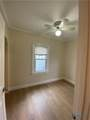 2443 Roseview Drive - Photo 12