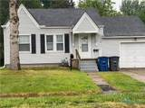 2443 Roseview Drive - Photo 2